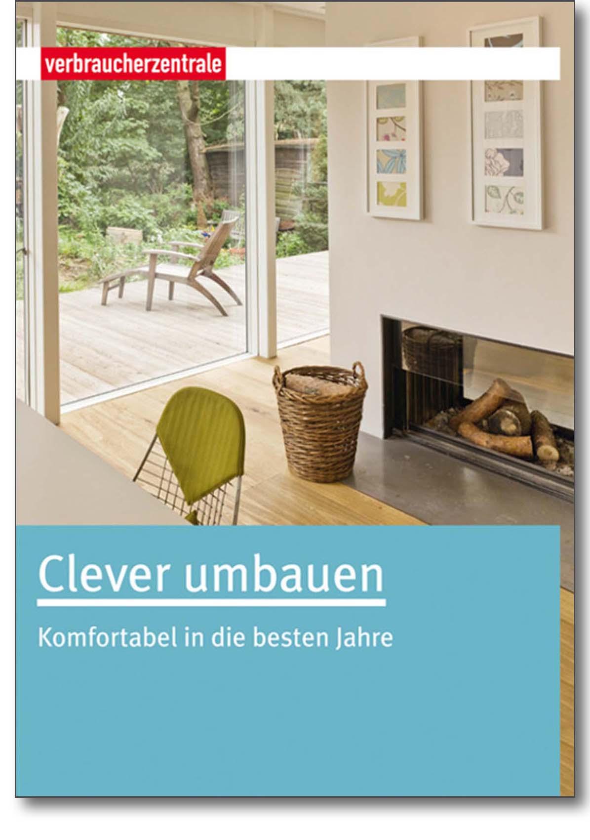 verbraucherzentrale hamburg. Black Bedroom Furniture Sets. Home Design Ideas